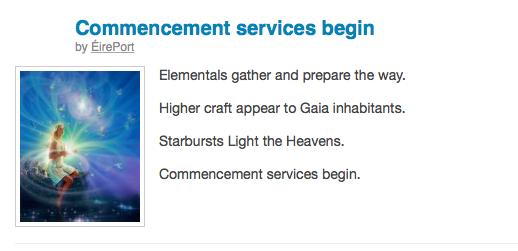 https://gaiaportal.wordpress.com/2016/07/06/commencement-services-begin/