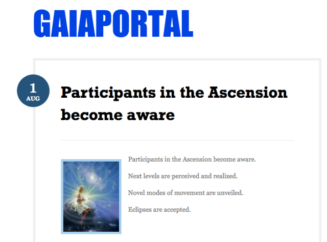 https://gaiaportal.wordpress.com/2018/08/01/participants-in-the-ascension-become-aware/
