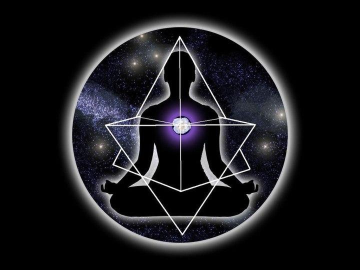 Task #1: Merkaba Meditation Merkaba2