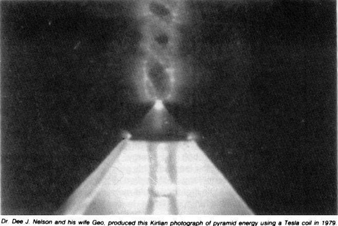 pyramid-energy