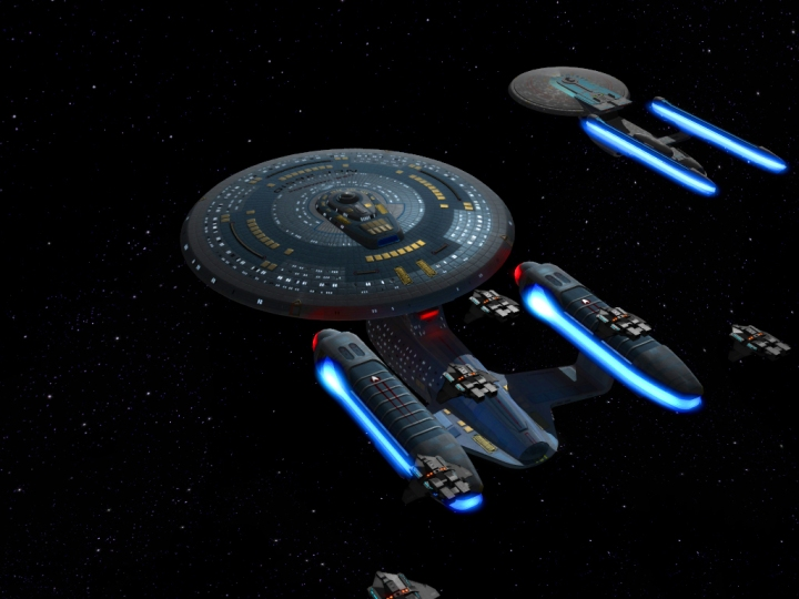 The Omniverse: The Final Frontier 1742891-5_3