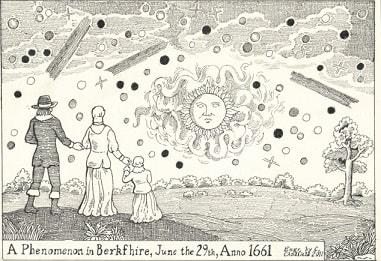 berkshire_1661