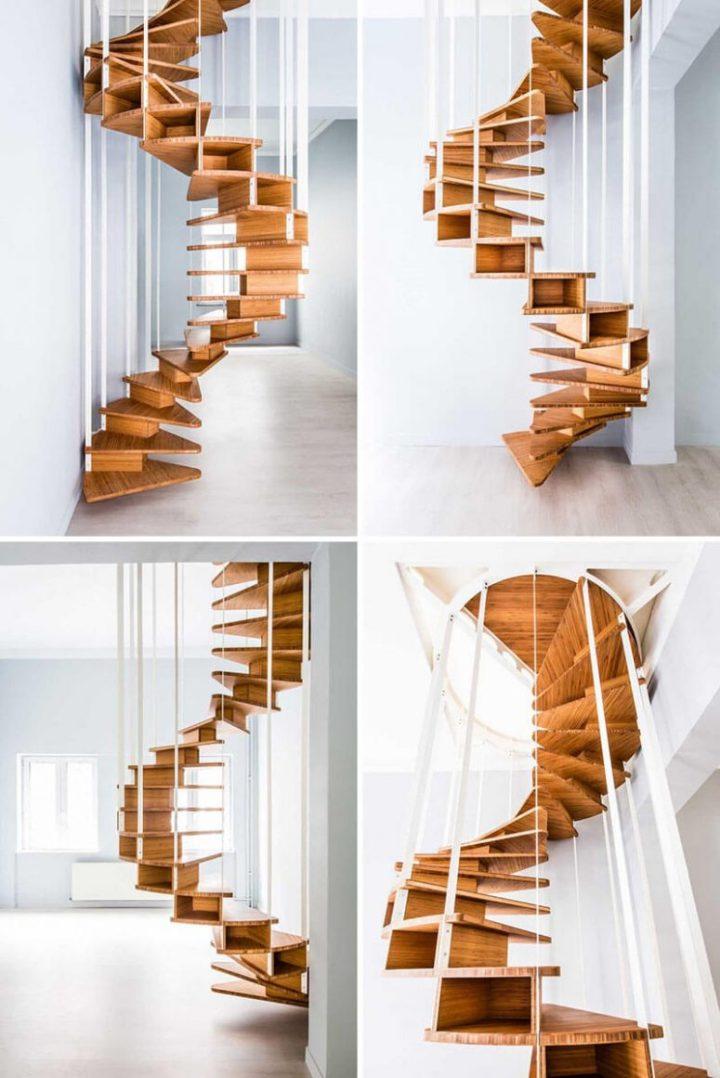 modern-wood-spiral-stairs-030317-927-04-775x1161