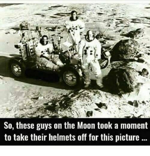 Moon-shot-no-helmets