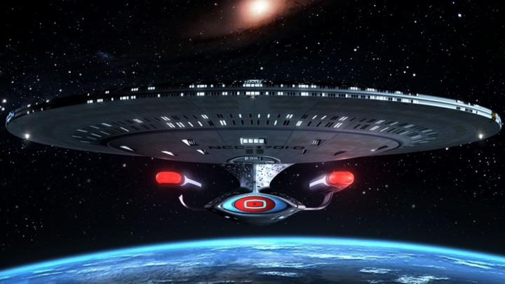 science-fiction-stuff-uss-enterprise-ncc-1701-d-1920-x-1080p-hd