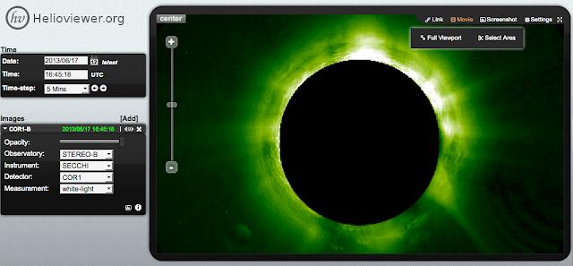 Screen Shot 2013-06-21 at 3.51.45 PM