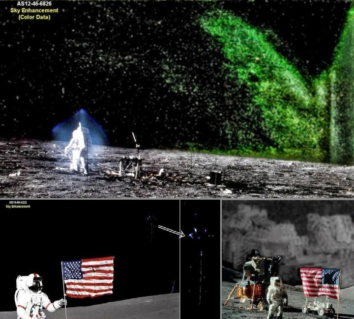 ufo-moon-studio