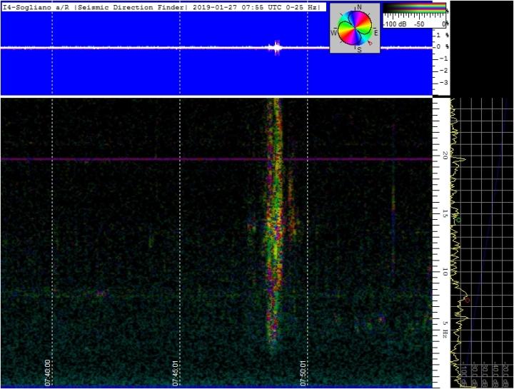 1-26b-19-last-rdf-geophone-0-25hz