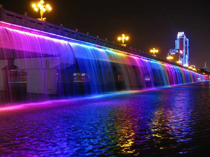 banpo-bridge-seoul-south-korea1