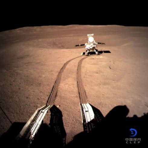 yuta-rover-rolling-1546879144