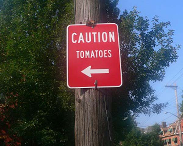 Obvious-funny-warning-signs-6
