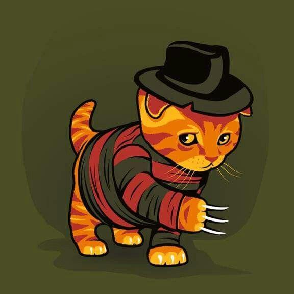 freddys-cat