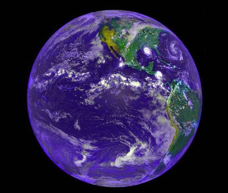purple-earth