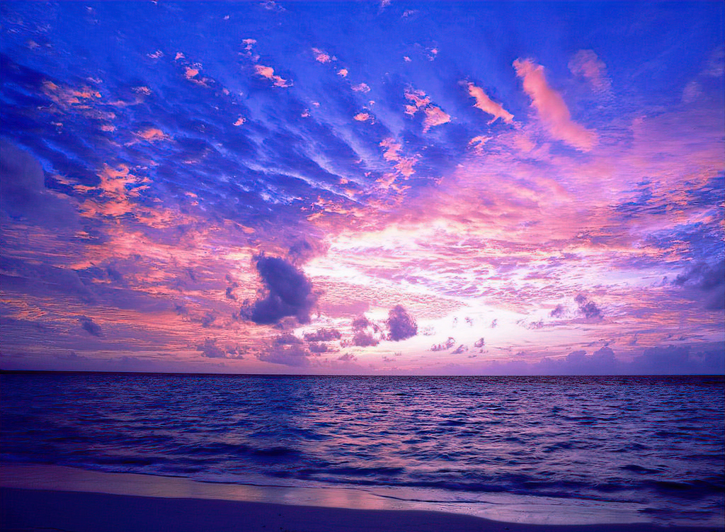 purple-pink-sky-sunset