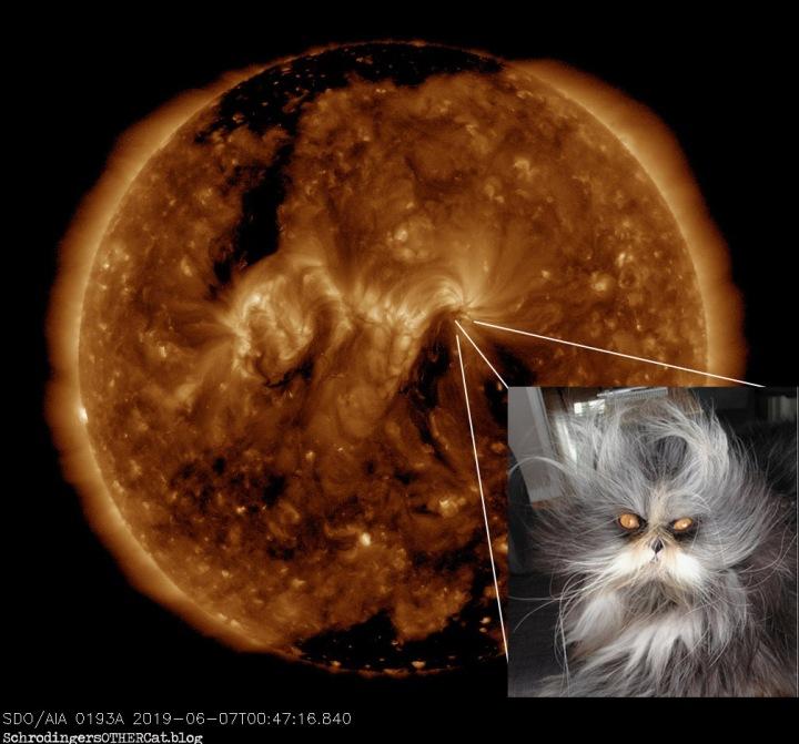 6-7-19-coronalhole_sdo_CAT