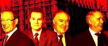 billionaires-uk-media_sm