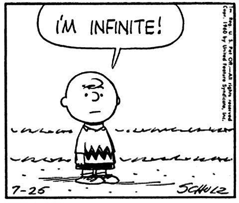 chuck-is-infinite