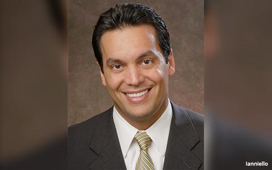joe-ianniello-CBS