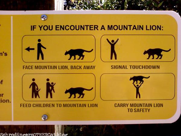 Mtn-Lion-Sign