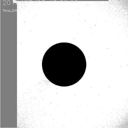 20190723_1536_seeds