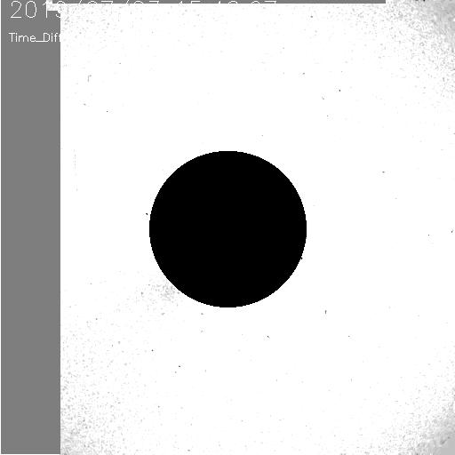 20190723_1548_seeds