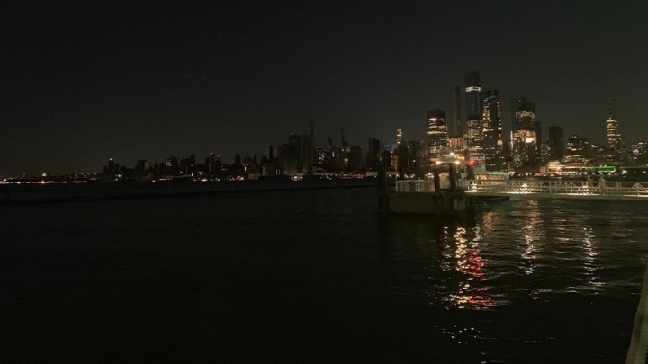 nyc-blackout.jpg