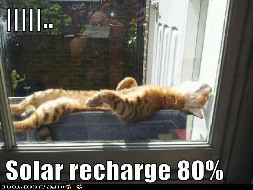 solarrecharge80
