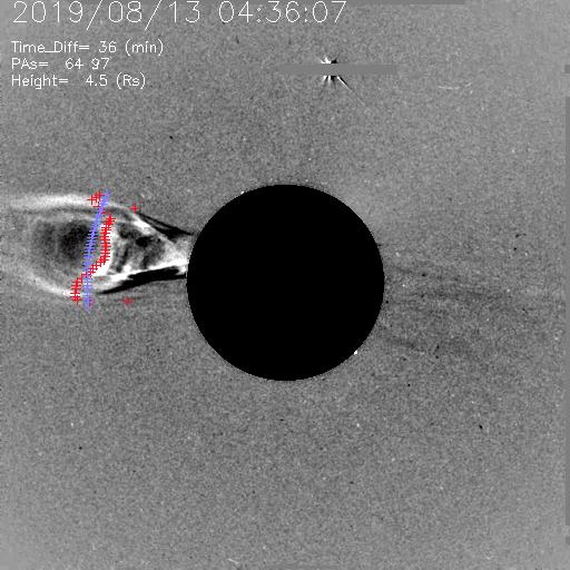 20190813_0436_seeds