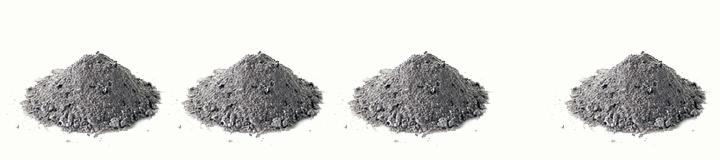 ash-piles-four