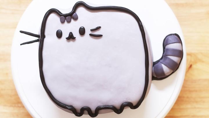 cake-cat