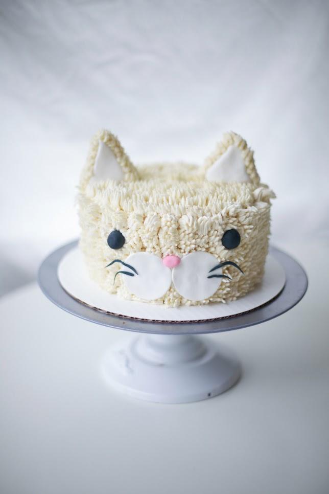 cat-cake-2