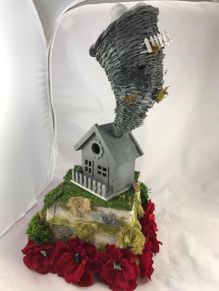 cornucopia-house