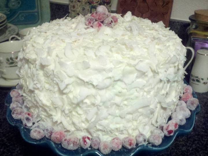 incredible-coconut-cake