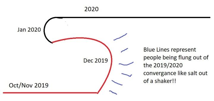 45714-2019-2020
