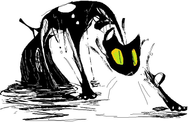 goo_cat_by_exp230-d4klyxz