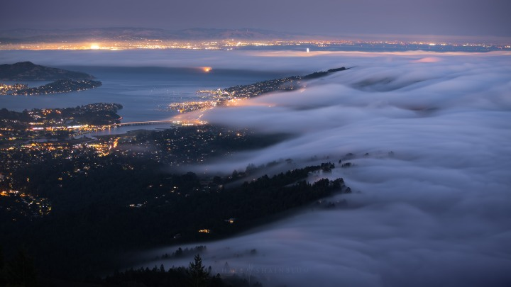 sanfrancisco_fog_photography_33