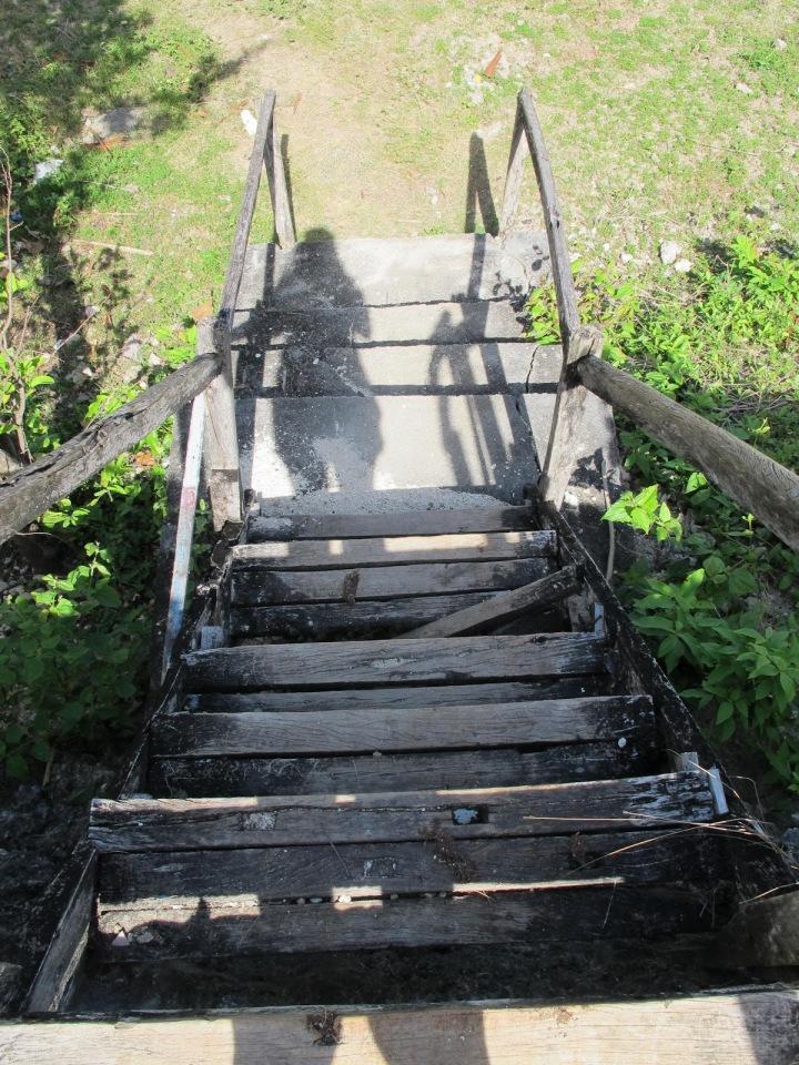 stairs-across-The-RIFT.JPG