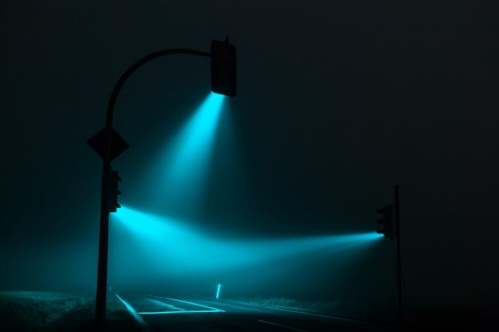 Traffic-Lights-4