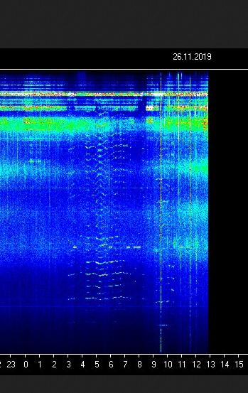 Screen Shot 2019-11-25 at 10.21.23 PM