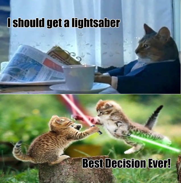cat-lightsaber_o_2204329