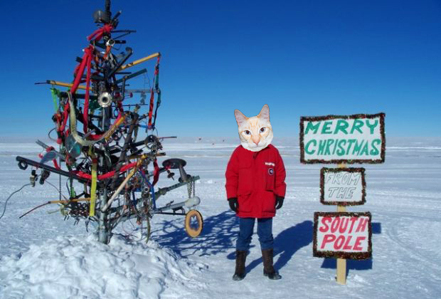 christmas-south-pole-antarctica