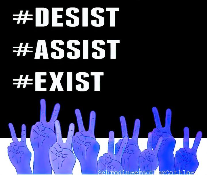 Desist_sm