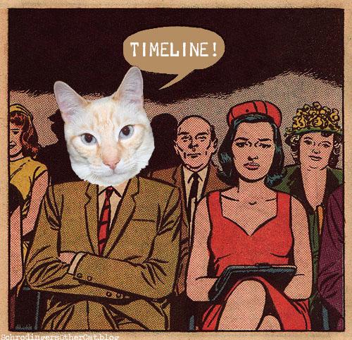 timeline_Merlin_sm