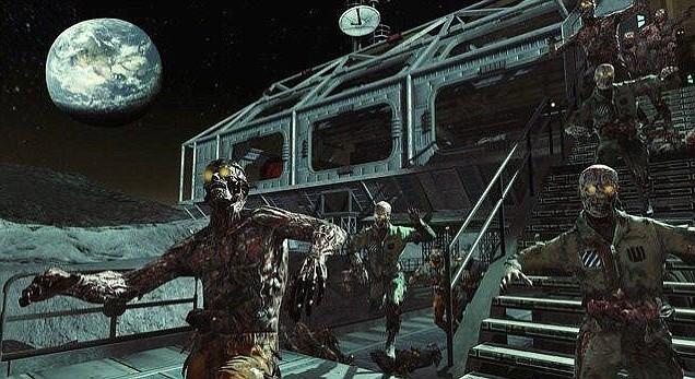 moon-zombies