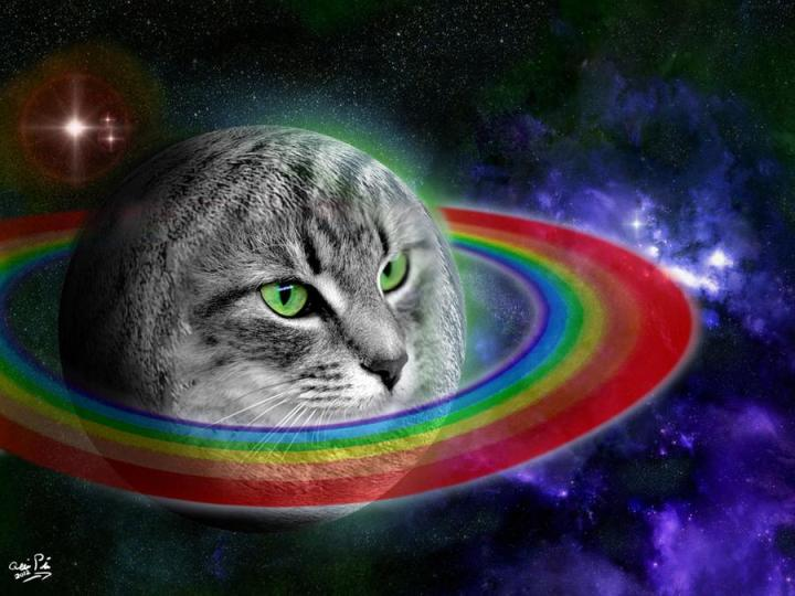 nyan_cat_planet_by_jollyspacefox-d4mqxw3.jpg