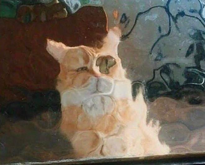 pixelated-cats8