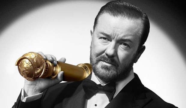 Ricky-Gervais-Golden-Globes.jpg