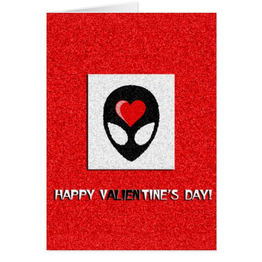 alien_valentine_card