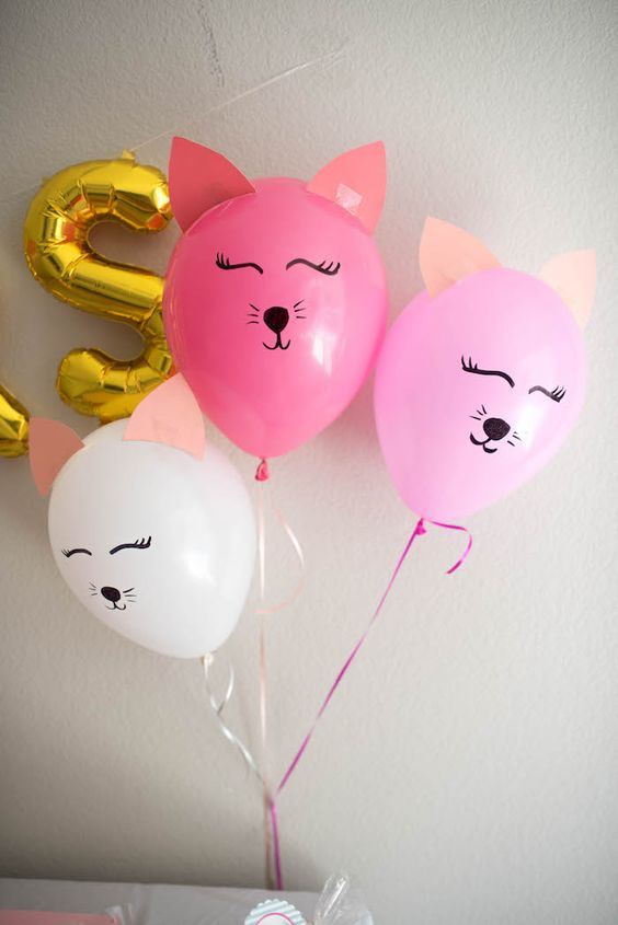 kitty-cat-balloons-2