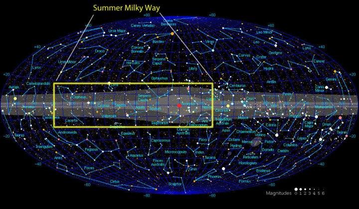Milky-Way-galaxy-chart-Richard-Powell_Summer_FINAL_edited-1